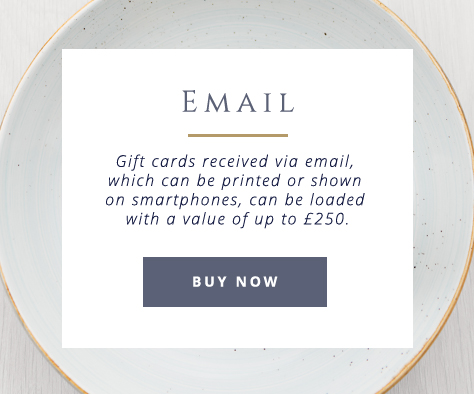 Email - Buy Now